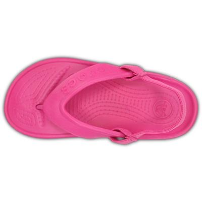 Crocs Hilo Flip Kids