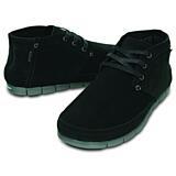 Crocs Stretch Sole Desert Boot