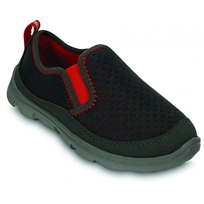 Crocs Duet Sport Slip-on Sneaker