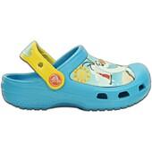 Crocs Olaf Clog