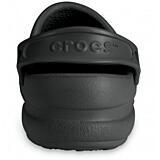 Crocs Work Specialist Vent