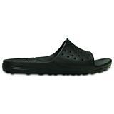 Crocs Chawaii Slide