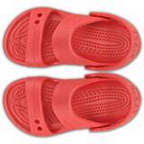 Crocs Classic Sandal Kids