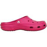Crocs Freesail Clog