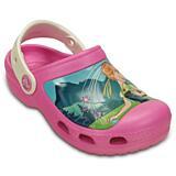 Crocs Frozen Fever Kids