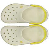 Crocs Crocband Fruit Clog