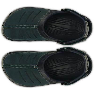 Crocs Yukon Mesa Clog