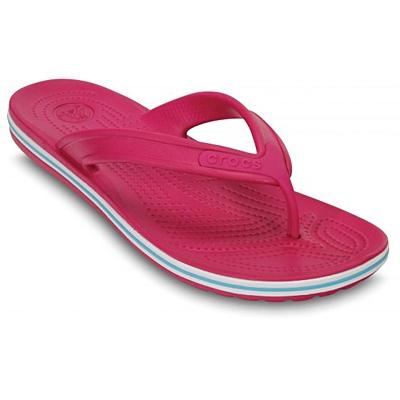 Crocs Crocband LoPro Flip