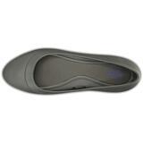 Crocs Lina Flat