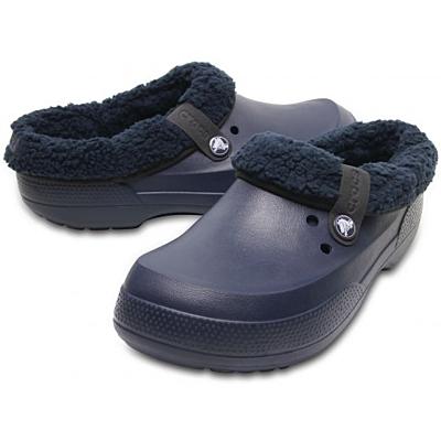 Crocs Classic Blitzen II Clog