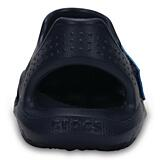 Crocs Swiftwater Wave K