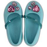 Crocs Lina Flat Kids