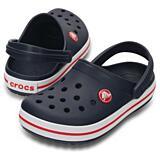 Crocs Crocband Clog Kids