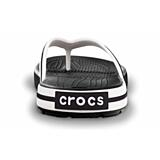 Crocs Crocband Flipswitch