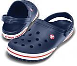 Crocs Crocband X Clog