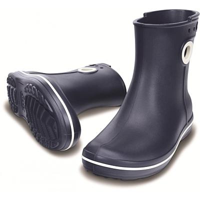 Crocs Jaunt Shorty Boot
