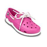Crocs Beach Line Boat Shoe Lace