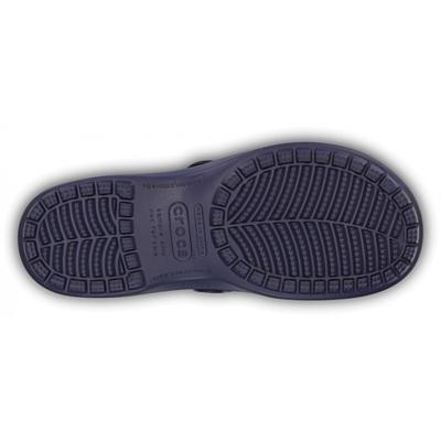 Crocs Shayna