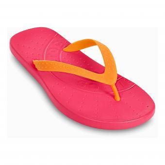 Crocs Chawaii Flip Kids