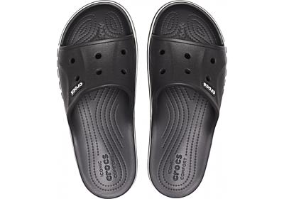 Crocs Bayaband Slide