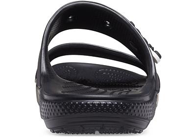 Classic Crocs Sandal