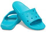 Classic Crocs Slide K