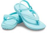 Crocs Classic Flip Kids