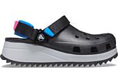 Crocs Classic Hiker Clog