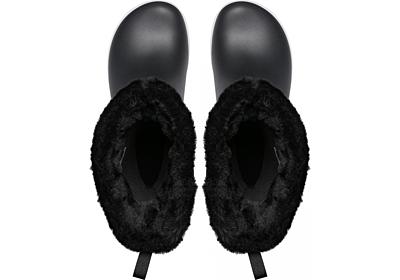 Crocband Boot W