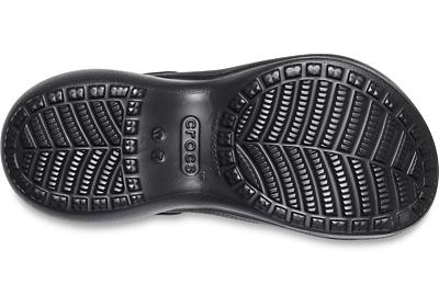 Crocs Classic Bae Clog W