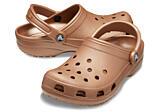 Crocs Classic