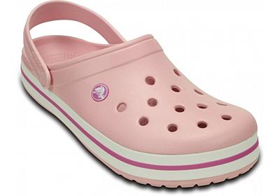 Crocs Crocband I