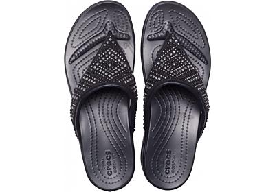 Crocs Monterey Shimmer WgFp W