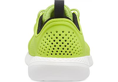 Crocs LiteRide Pacer K