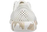 Crocs Women's LiteRide™ Printed Camo Pacer