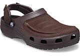 Crocs Yukon Vista II Clog M