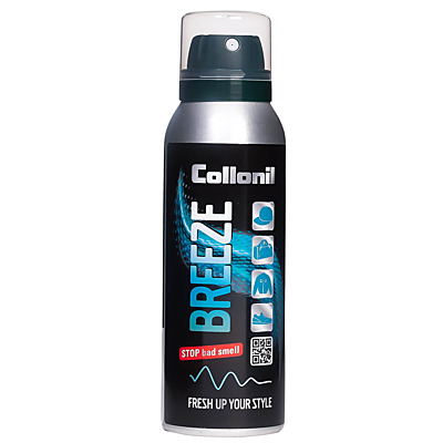 Collonil Breeze spery 125 ml