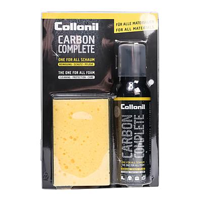Collonil Carbon komplet 125ml s houbičkou