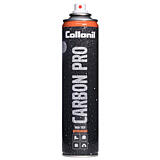 Collonil Carbon Pro 300 ml