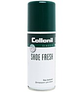 Collonil Shoe fresh sprey 100 ml