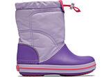 Crocs Crocband LodgePoint Boot K