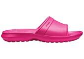 Crocs Classic Slide Kids