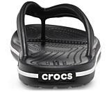 Crocband Flip W