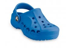 Crocs Baya Kids