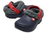 Crocs Classic Blitzen III Clog K
