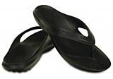 Crocs Classic Flip