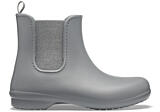 Crocs Freesail Mt Chelsea Bt W