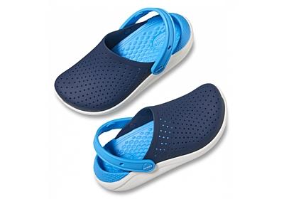 Crocs LiteRide Clog K
