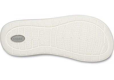 Crocs LiteRide Flip
