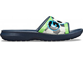 Crocs Sports Fan Slide K